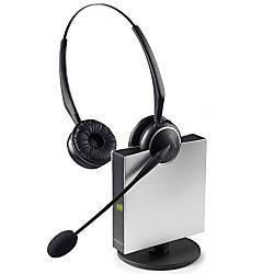 Jabra GN9125 Office Headset