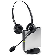 Jabra GN9125 Office Headset