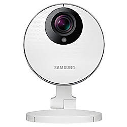 Samsung SmartCam SNH P6410BN 2 Megapixel