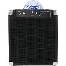 Ion Audio Party Rocker 2 Speaker