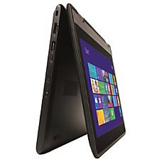 Lenovo ThinkPad Yoga 11e Chromebook 20DU000EUS
