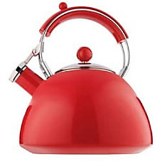 Copco Journey Tea Kettle