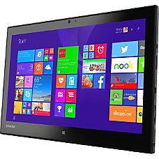 Toshiba Portege WT20 B2100 Tablet PC