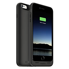 mophie Juice Pack for iPhone 66S