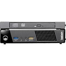 Lenovo ThinkCentre M93p 10AB004VUS Desktop Computer