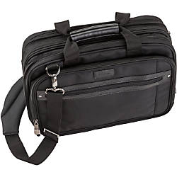 Toshiba Envoy 2 Carrying Case for