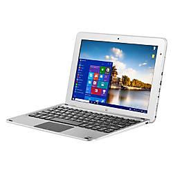 BITT CORE 101 Touchscreen LCD 2