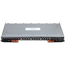 Lenovo Flex System EN2092 1Gb Ethernet