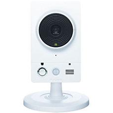 D Link DCS 2230 Network Camera