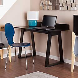 Holly Martin Hagio Desk Black