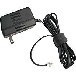 VXi AC Adapter