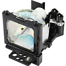 Arclyte Liesegang Lamp CP S220 CP