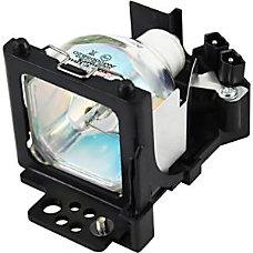 Arclyte 3M Lamp CP S220WA CP