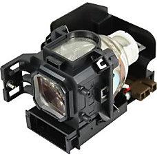Arclyte Canon Lamp LV 7250 LV