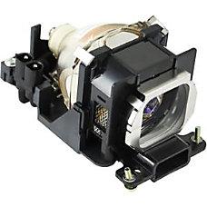 Arclyte Panasonic Lamp PT LB10 PT