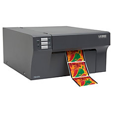 Primera LX900 Inkjet Printer Color Desktop