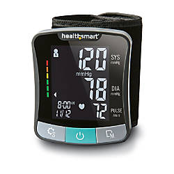 HealthSmart Premium Series Universal Talking Wrist