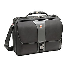Wenger LEGACY Carrying Case for 17