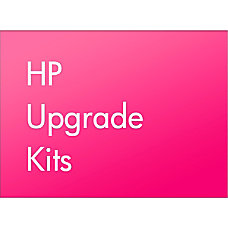 HP ML350 Gen9 Graphic Card Support