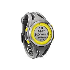 Sportline SYNC Womens GPS Pedometer Black
