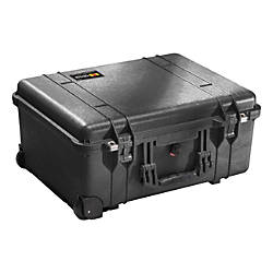 Pelican 1560 Hard Case 2206 x