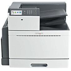 Lexmark C950DE Color Laser LED Printer