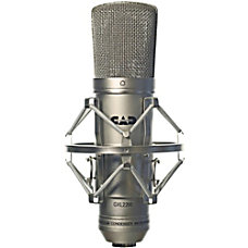 CAD Audio GXL2200 Microphone