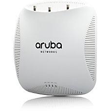 Aruba Networks AP 214 IEEE 80211ac