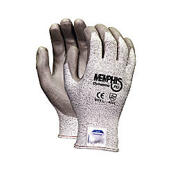 Memphis Dyneema Polyurethane Gloves Extra Large