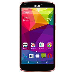 BLU Studio G Plus S510Q Cell