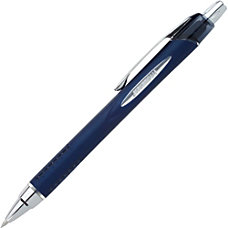 Uni Ball Jetstream Rollerball Pen 07