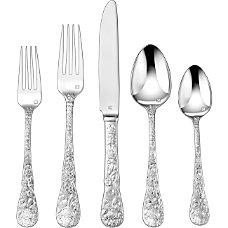 Cuisinart Elite CFE 01 F20 Cutlery