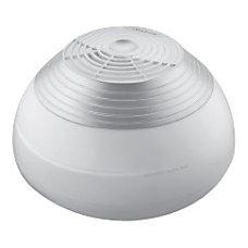 Sunbeam 1388 800 Humidifier