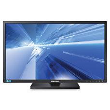 Samsung S22C450D 215 LED LCD Monitor
