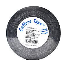 Pro Tapes Pro Gaffer Tape 2