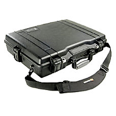 Pelican 1495 Notebook Case