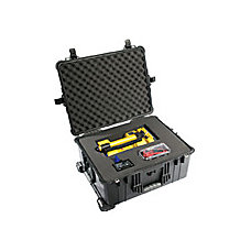 Pelican Protector Case 1150 with Foam