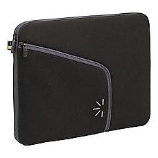 Case Logic 17 Notebook Sleeve