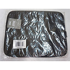 Targus Trax TSS677US Carrying Case Sleeve