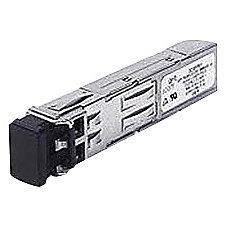 Lenovo QLogic 10GBase SR SFP Optical