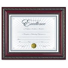 Dax Gold Accent WORLD CLASS Document