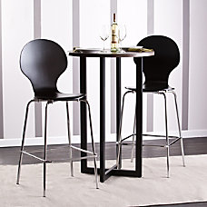 Holly Martin Danby Bistro Table Round