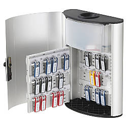 Durable Key Combination 54 Key Locking