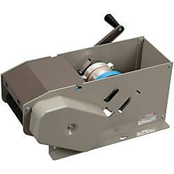 3M M82 Definite Length Tape Dispenser