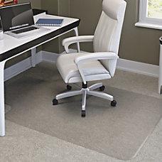 deflecto RollaMat Chairmat Home Office Carpet