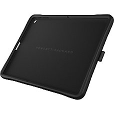 HP Carrying Case for Tablet Pen