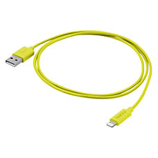 Incipio Lightning to USB Cable 1m