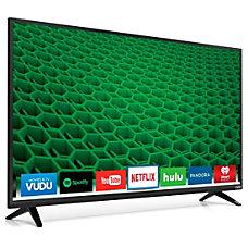 VIZIO D D60 D3 60 1080p