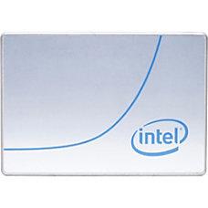 Intel DC P4500 1 TB 25