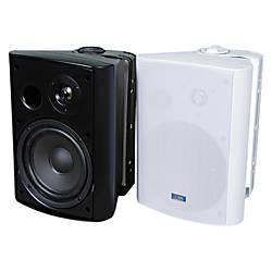 TIC Architectural ASP120 75 W RMS